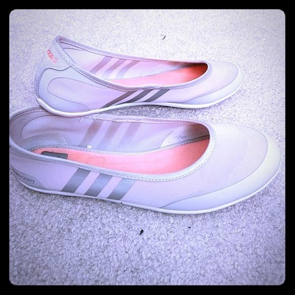 Neo Flats Gomez Adidas Adidas Selena N0nkZOXwP8